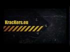 backtrack 5 crack wep gerix