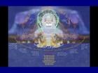 Celestial Odyssey - Freddy Hayler