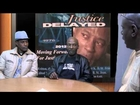Policy & Prejudice - Roundtable Discussion with John Walker & Darryl Boyd of the Buffalo-4
