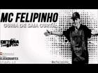 Mc Felipinho - Guria de saia curta ((Lançamento 2012) FUNK RS