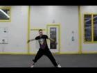 Zumba® Fitness With Joseph Romanoff ( JOJO ) - TORERO (Zin 30 Megamix)