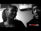 Black Milk Interview HD 02.09.2011 Boston Performance Footage + Album Of The Year + Random Axe