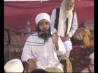 Ishq E Mustafa By Allama Ghufran Mehmood Sialvi Sahib