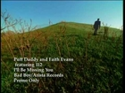 Puff Daddy & Faith Evans Feat. 112 -  I'll Be Missing You (Official Video) VOB