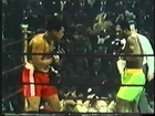 Muhammad Ali vs  Joe Frazier 1 Highlights