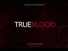 Take Me Home - Lisbeth Scott - True Blood Score