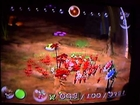 Let's Race Pikmin Part 8 Done The Forest Navel!