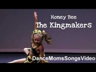 Honey Bee Dance Moms Full Song Mackenzie Ziegler Solo Nationals