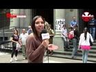 La Teletón 2012 en el Paseo Ahumada en Periodismo PUCV Noticias