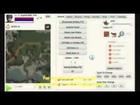 metin2 attack speed hack download