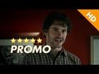 Hannibal 1x12 Promo 'Relevés' (HD)