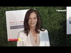 Lesley Ann Warren 10th Annual INSPIRATION AWARDS Arrivals
