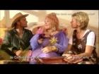 De Parel van de Woestijn - de scène met Fatima de Fee (HD)