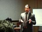Actitudes y Habitos de Efectividad en Ventas - Sergio Mendez