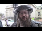 Rabbi Weiss Slams AIPAC!