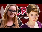 This Week on Common Room... Pot, Sex Scandals, and Game of Thrones vs LotR!