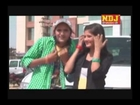 Gurgaon Mein Aa - Haryanvi Sexy Hot Girl Dance Video New Song Of 2013 By DC Madhaniya