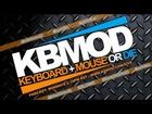 KBMOD Podcast - Episode 52