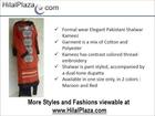 American Muslims Women Clothing Fashions