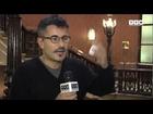 Una famiglia perfetta - Intervista a Paolo Genovese