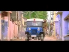 Rettaisuzhi Trailer