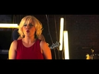 Erika Van Pelt - Listen Learn Then Delete - Official Music Video