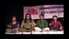 SAPNA 25TH ANNIVERSARY: FEATURING LOCAL TALENT: STUDENTS OF VANITHA  SURESH: