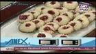 Riwayaton ki Lazzat by Saadat Siddiqi, Brain Masala & Jam Biscuits, 3-10-13