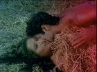 Very Hot Kissing Scene - Must Watch - Purana mandir