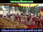 Walimah at Mohra Hafial Bewal