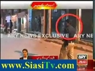 Iqraar-ul-hassan Jaali Police Officer Bharti – EXPOSED Karachi Police