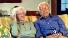Longest Married Couple Celebrates 81st Anniversary