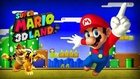 Super Mario 3D Land Walkthrough part 16 of 16 [HD 1080p 3DS) Special World 8 All Gold Coins 100%