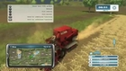 CGR Undertow - FARMING SIMULATOR review for PlayStation 3