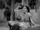 Tu Kon Hai Mera Kehde Balam - Classic Hindi Song - Deedar - Dilip Kumar, Nargis