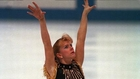 Tonya Harding Still Bitter About Nancy Kerrigan