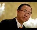 Syrie : l'ONU et la Russie appellent à une conférence internationale (Table ronde IRIB)