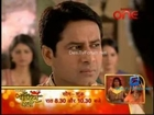 Ghar Aaja Pardesi Tera Des Bulaye 29th May 2013 Video Watch pt2
