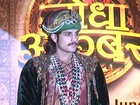 Jodha Akbar On Zee TV