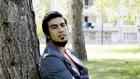 Arsız Bela & Haylaz - Adaletine Sığınıyorum 2013 [Video Klip]