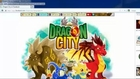 Dragon City Hack Tool 5 7v - Download