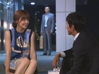 Crazy Love (2013) _ Episode 52