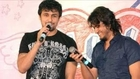Sonu Nigam Launches Luv U Soniyo 'Pyaar Tera' Song !