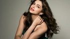 Deepika Padukone Is Now The Top Actress In The Bollywood!
