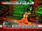 House Arrest [Zee News ] 27th July 2013 Video Watch Online