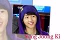 Song Joong Ki # 9