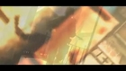 CS:S Machinima by lane [HQ] - Counter Strike Source
