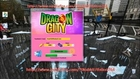 (2013) Get Free Dragon City Gold and Gems Generator - Dragon City Hack Version 1.7 [Mediafire]