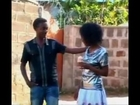 Very Funny Ethiopian Comedy  LATEWOCHU