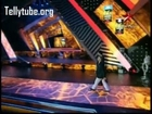 ZEE ANMOL - IIFA Awards [2013] [Main Events] 10th August